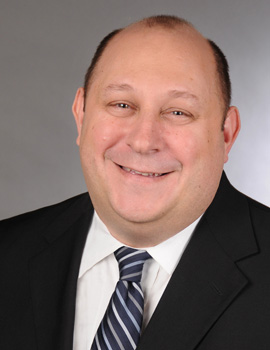 Andrew S. Atkin, Attorney at Law
