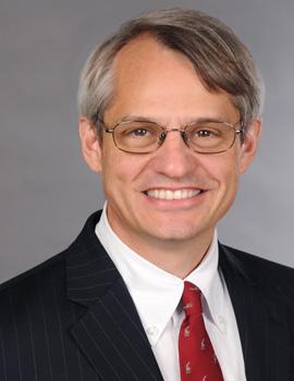Reynolds Cafferata, Attorney at Law