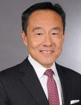 William C. Choi, Attorney at Law