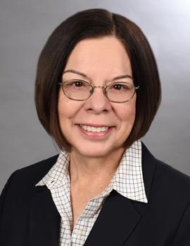 Anne Logan