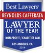 reynolds-best-lawyer