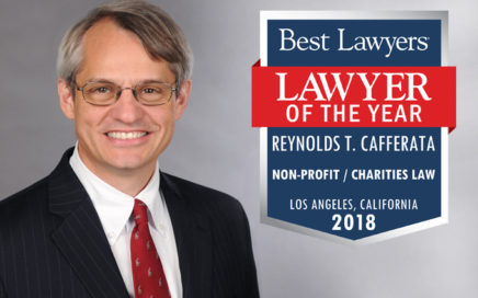 Reynolds Cafferata Best Lawyers