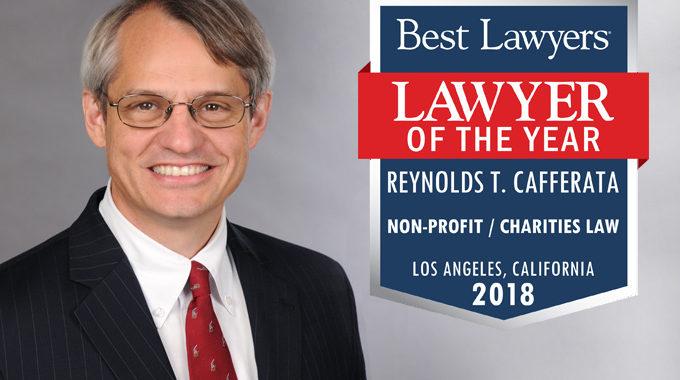 Reynolds Cafferata Best Lawyers