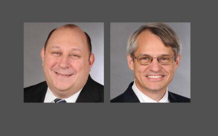 Andrew Atkin and Reynolds Cafferata of RHC&C Law